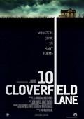 10 CLOVERFIELD LANE | John Goodman | Dan Trachtenberg | Kritik