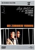 DER ZERRISSENE VORHANG | Alfred Hitchcock |TV-Tipp am Mo.