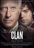 EL CLAN | Guillermo Francella |Pablo Trapero |Kritik