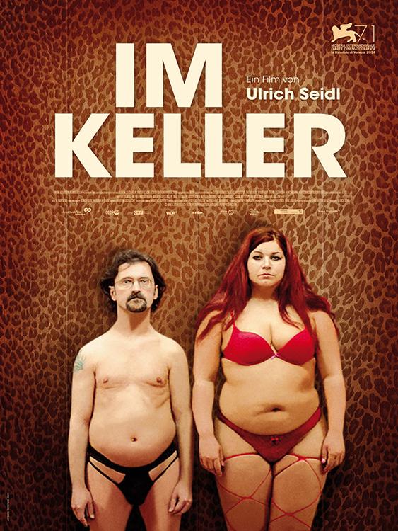 Im-Keller-Poster