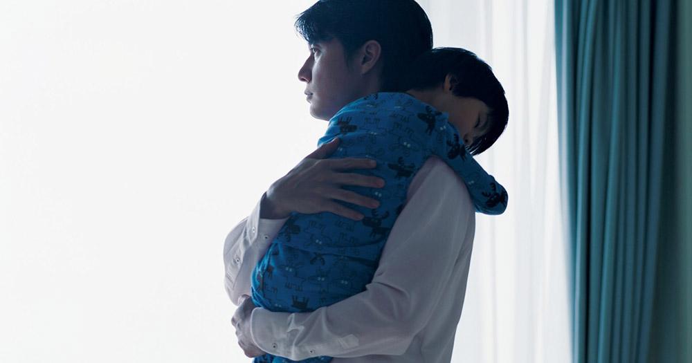 Like-Father-Like-Son-2