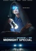 MIDNIGHT SPECIAL | Jaeden Lieberher | Jeff Nichols | Kritik