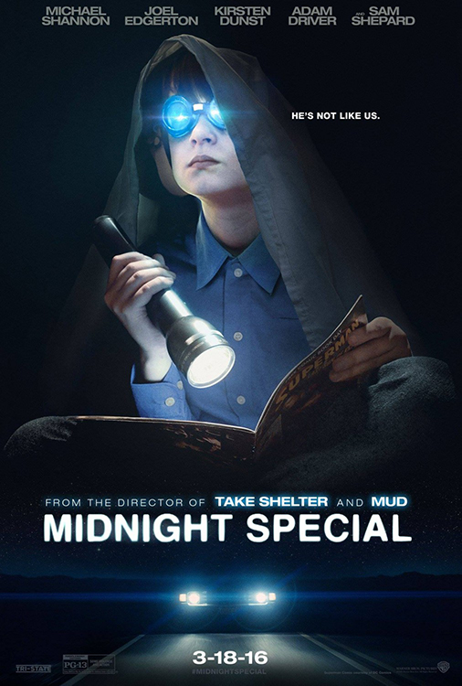 midnight_special-poster