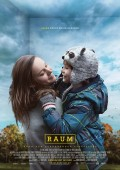 RAUM | Brie Larson | Lenny Abrahamson | BlitzRating