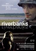 RIVERBANKS – Όχθες |Panos Karkanevatos | BlitzKritik