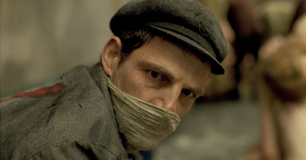 son-of-saul-1