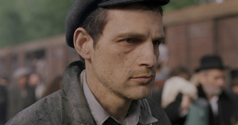 son-of-saul-3