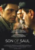 SON OF SAUL | Géza Röhrig | László Nemes | BlitzRating