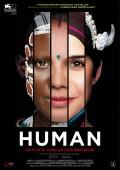 HUMAN – DIE MENSCHHEIT | Yann Arthus-Bertrand |BlitzKritik