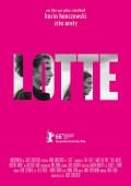 LOTTE | Karin Hanczewski |Julius Schultheiß |BlitzKritik