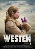 Westen-Poster