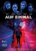 AUF EINMAL | Julia Jentsch | Asli Özge