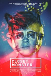 closet_monster-1