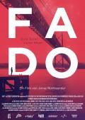 FADO | Luise Heyer | Jonas Rothlaender