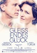GLEISSENDES GLÜCK | Martina Gedeck |Ulrich Tukur | Sven Taddicken | Film-Tipp