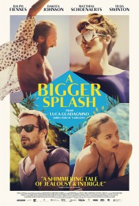A-Bigger-Splash-poster