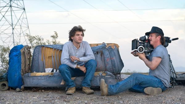 Into-the-Wild-emile-hirsch