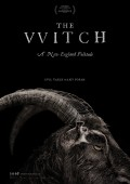 THE WITCH | Anya Taylor-Joy | Robert Eggers | BlitzRating