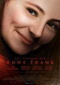 DAS TAGEBUCH DER ANNE FRANK |Lea van Acken |Hans Steinbichler | Kritik