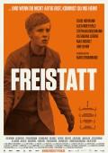 FREISTATT |Louis Hoffmann |Marc Brummund |BlitzKritik