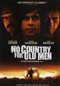 NO COUNTRY FOR OLD MEN | Ethan Coen und Joel Coen | TV-Tipp am Fr.