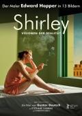 Shirley – Visionen der Realität | Edward Hopper | Gustav Deutsch |BlitzRating