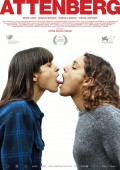 attenberg-poster