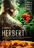 HERBERT | PETER KURTH | Thomas Stuber | BlitzRating