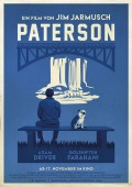 paterson-poster-2
