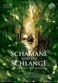schamane-und-die-schlange-der-10