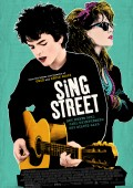 SING STREET | Ferdia Walsh-Peelo | Lucy Boynton | John Carney | BlitzKritik
