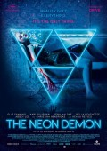 THE NEON DEMON | Nicolas Winding Refn | BlitzKritik