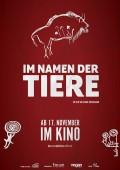 IM NAMEN DER TIERE | Sabine Kückelmann | Blitzrating