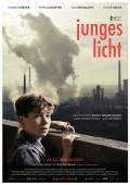 JUNGES LICHT | Adolf Winkelmann  | BlitzKritik