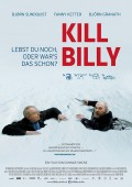KILL BILLY | Bjørn Sundquist | Gunnar Vikene | Kritik