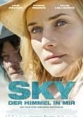 SKY – DER HIMMEL IN MIR | Diane Kruger | Fabienne Berthaud | BlitzKritik
