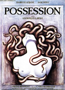 possession-1981-1