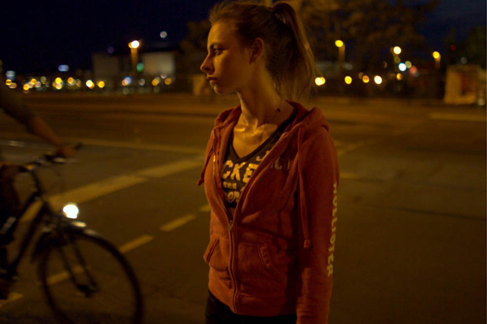 Der_Nachtmahr_Filmstill_03