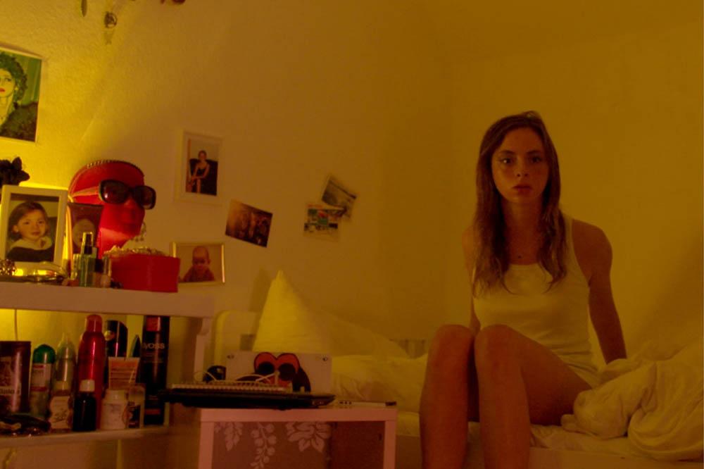 Der_Nachtmahr_Filmstill_13