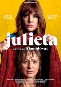 JULIETA | Pedro Almodóvar | BlitzRating