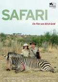 SAFARI | Ulrich Seidl | Gedanken | Trailer