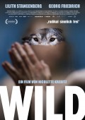WILD (2016) | Lilith Stangenberg |Nicolette Krebitz | TV-Tipp am Do.
