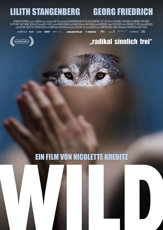 Wild_Plakat_01