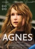 AGNES | Odine Johne | Johannes Schmid | BlitzKritik