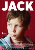 JACK | Ivo Pietzcker | Edward Berger | TV-Tipp am Fr.