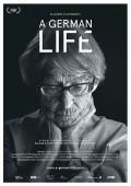 A GERMAN LIFE – EIN DEUTSCHES LEBEN | Brunhilde Pomsel | Film-Tipp
