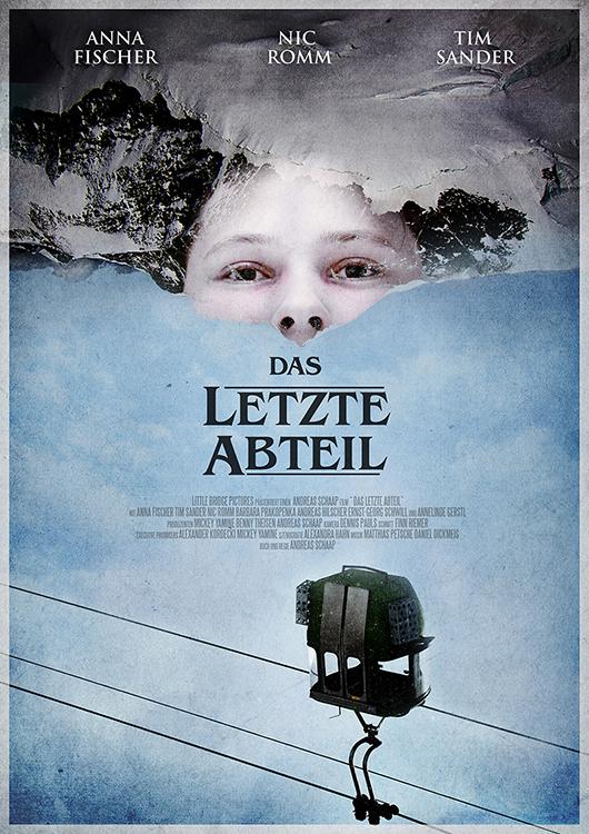 Das-letzte-Abteil-poster