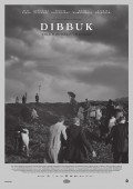 DIBBUK – EINE HOCHZEIT IN POLEN | Marcin Wrona | BlitzRating