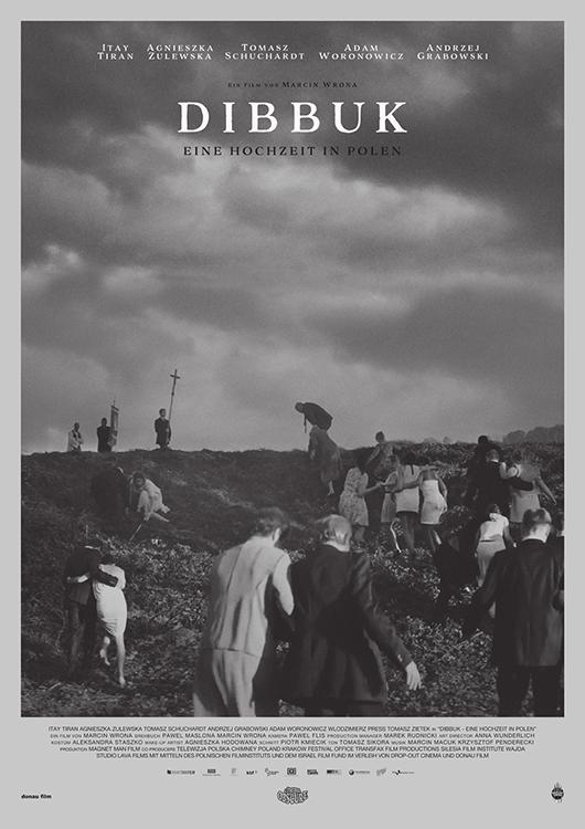 Dibbuk_Plakat_01