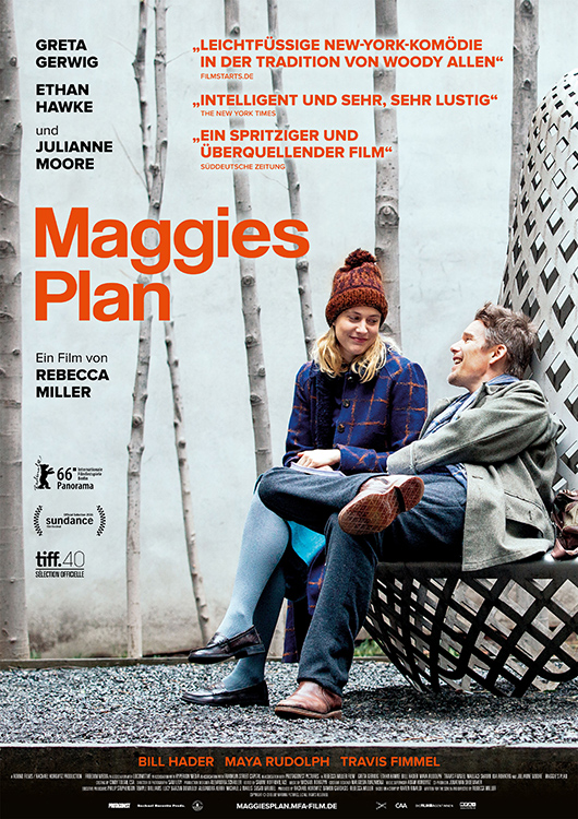 Maggies_Plan-Poster